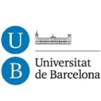 Universiteit Barcelona